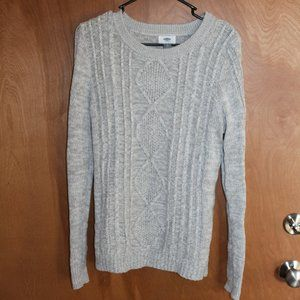 Old Navy Sweater L